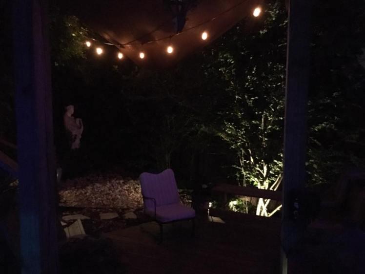 deck at night 2.jpg