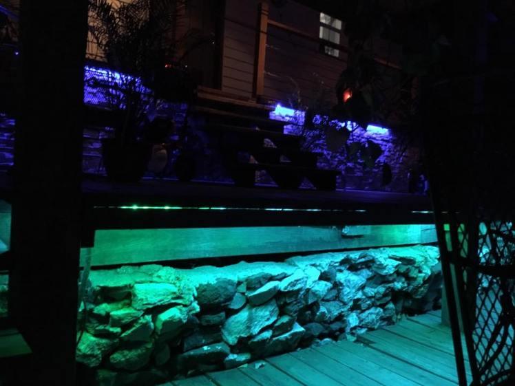 deck at night 3